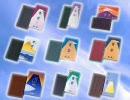 KAITOがまたまた青雲のCM曲を歌ったようです thumbnail