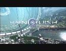 【VANQUISH DEMO】ゆっくりVANQUISH【単発】 thumbnail