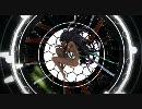 永久保存版[巡音ルカ]CORRUPTIONGARDEN-3D