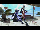 """Wii『NO MORE HEROES 2』ボス戦プレイ動画/ライアン山崎の""""..."""