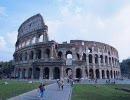 交響詩「ローマの祭り」より 十月祭、主顕祭