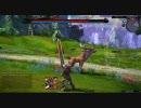 TERA -The Exiled Realm of Arborea- Classes of TERA: Slayer