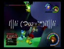 【初見プレイ】キングダムハーツを楽しんで実況プレイ!part49