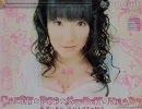 【osu!】 CANDY☆POP☆SWEET☆HEART [SWEET!!]