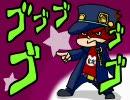 【VOICEROID】ジョジョの奇妙な名言集【吉田ロイド】