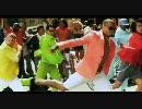 【洋楽HD高画質】Chris Brown 『yeah 3x』
