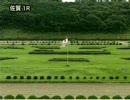 佐賀競馬 × 及川サトル