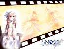 【I've】雪のかなた【松澤由美】