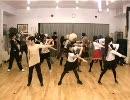 生放送中にストロボナイツを踊ってみた【YumikoミュニティOFF2】