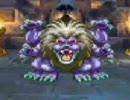 【100分間耐久】ドラゴンクエスト4 立ちはだかる難敵