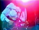 Queen - Live at Earls Court 1977 (Part7)
