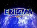 マイナーゲームのクリアを目指す 「エニグマ」編_01