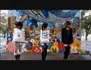 【こずえ×みぃり×しず☆】Our Songs【踊ってみた】
