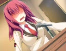 普通じゃないッ!! OP フル 「Transparent Emotion」 thumbnail
