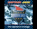 【洋楽】CAPTAIN JACK 『 IN THE NAVY'99 』