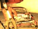 GTA IV:爆炎カオスモード 08