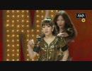 【K-POP】 少女時代 - Hoot (10.10.29) 観客席がハプニング