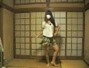 【新手の反抗期】 モーニング娘。 『青春コレクション』 踊ってみた