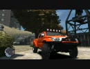 【GTA4 EFLC】EFLCをCore2Duoで頑張ってプレイ part10 (番外編・10作目記念動画)