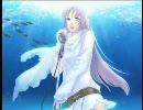 【アクアリウム】イケメンになりたくて二人で歌ってみた【捺×Sala】 thumbnail
