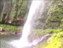 東海の名瀑