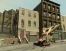 GTA IV:爆炎カオスモード 10