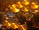 BRIAN MAY & COZY POWELL【SINCE YOU'VE BEEN GONE】1994Live