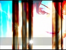 【MEIKO】 Blindness 【オリジナル】