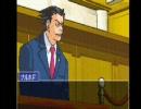 うんこちゃんの逆転裁判part26