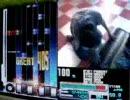 """beatmania iidx 【BMS】ピアノ協奏曲第1番""""蠍火"""" -∈- ★21"""
