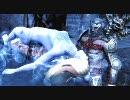 【ゾンビが神曲】 Dante's Inferno 実況プレイ Part1 【PS3】