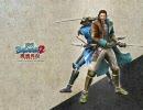 【戦国BASARA2 HEROES】第二回大武闘会【BGM】
