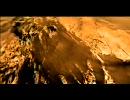 土星の衛星タイタンの音
