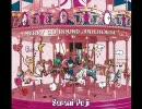 Serani Poji - The Body of Earthling(the next stage mix) thumbnail