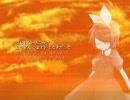 【ゆーや&たこ焼き】トワイライトプランク【歌ってみた】 thumbnail