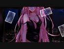 【ニコカラ】 Blackjack ≪off vocal≫