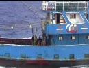尖閣諸島 中国漁船衝突で人類滅亡
