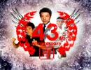 【HOTTENDO】SHUZO MATSUOKA 43th Anniversary【合作】