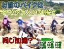 お前のバイクはどのクラスの4輪と同じ加速? 総集編 Vol.164