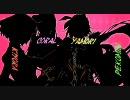 【She's】iDOLLAを4人で歌ってみた【fool!】 thumbnail