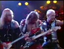 JUDAS PRIEST-Breaking The Law(LIVE)