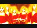 【ゾンビが神曲】 Dante's Inferno 実況プレイ Part4 【PS3】