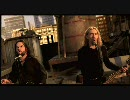 [PV] Chad Kroeger and Josey Scott - Hero (2002)