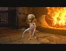 【ゾンビが神曲】 Dante's Inferno 実況プレイ Part5 【PS3】