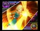 リサのDQMBV 光の教団part2 vs真・竜王