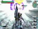 ガンダム VS ガンダム Next Plus  ~最