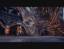【ゾンビが神曲】 Dante's Inferno 実況プレイ Part6 【PS3】