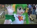 2010/11/07 全日本ラリー MSCC東京ラリー