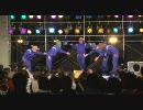 ゾンビーズ 鈴鹿医療大学文化祭2010 「Ca