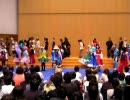 チルノのパーフェクトさんすう教室を踊ってみた【新潟東方祭8】